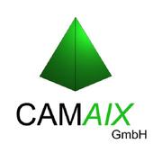 CAMAIX Mobil icon