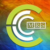 MRS Communications icon