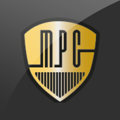 MPG Mobile icon