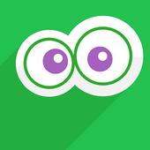 Free Camfrog VideoChat Pro Tip icon