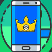 Clan Chat for Pokemon GO icon