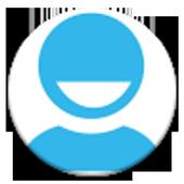 Sales Management icon