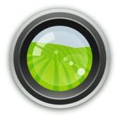 CamPerFarm icon