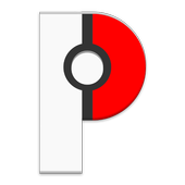 Pokét - Location Pokedex icon