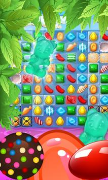 Best Guide for Candy Crush apk screenshot