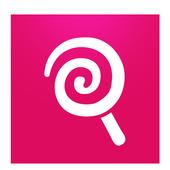 Candyshop icon