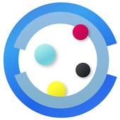 C&C Online Estimation icon