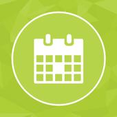 RunRev Live 2014 icon