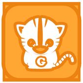 GoyGoy - Karikatür icon