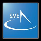 2014 SME Digital Forum icon