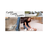Canton Carpet Cleaners icon