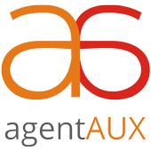 agentAUX-NIC icon