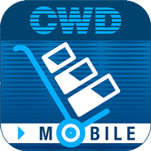 CWD Mobile icon
