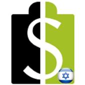 קאשבק ישראל icon