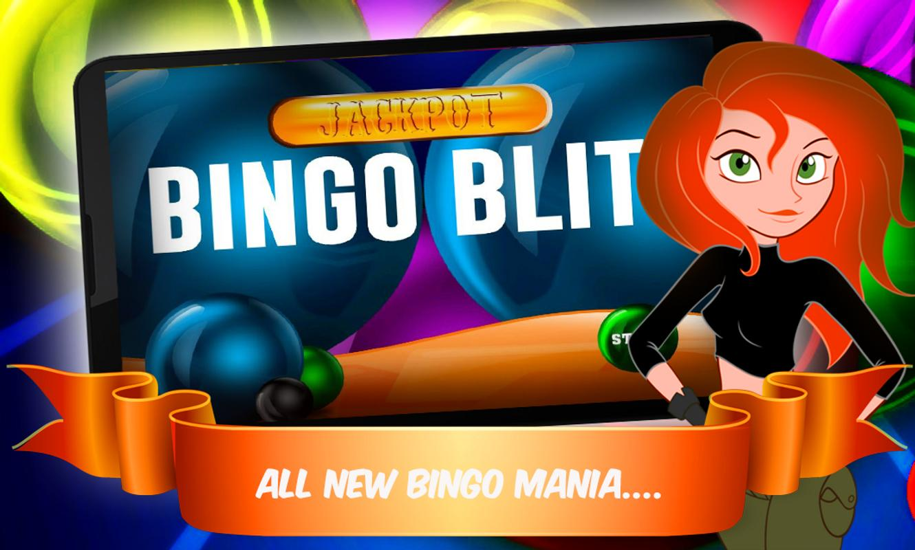 bingo blitz game free download