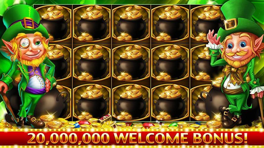 casino online games fairy tale online
