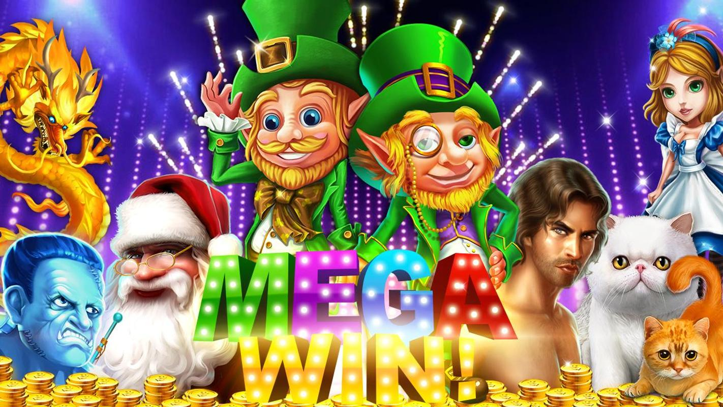 free online bonus slots for fun fast money