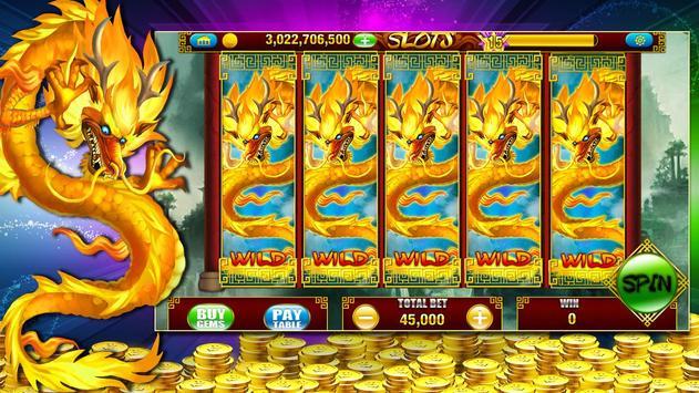 Mega Wheel Bonus Slot Machine - Play Online & Win Real Money