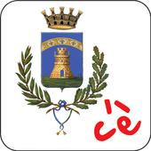 CastelfrancoEmiliaCè icon
