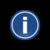 InfoCAST Mobile icon