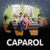 Caparol Fassaden Konfigurator icon