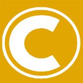 Capital News247 icon