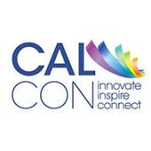 CALCON 2015 icon