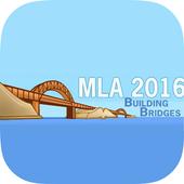 Masslib16 Conference icon