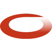 SyncShield icon