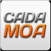 카다모아 icon