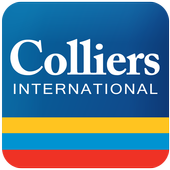 Colliers Toowoomba Rentals icon