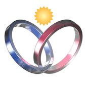 Caranova icon