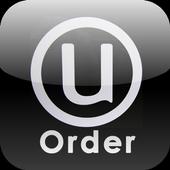 Cara Pesan Uber Taxi icon