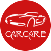 Car Care icon
