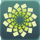 Card2Contact icon