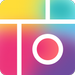 Pic Collage - Editor de Fotos APK