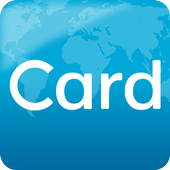 CardLinkUp icon