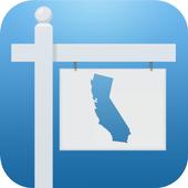 CA Real Estate icon