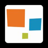 CareAnyware Communicate icon
