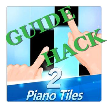 Guide Piano Tiles 2 Hack apk screenshot