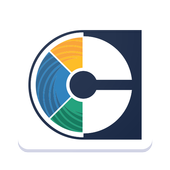 Job Search by CareerBuilder icon