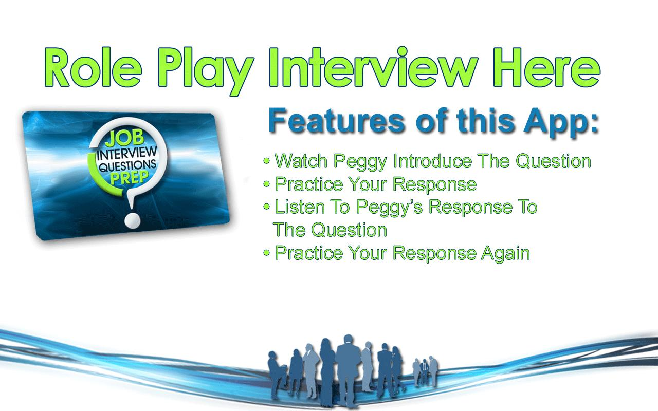job interview questions prep apk business app for job interview questions prep apk screenshot