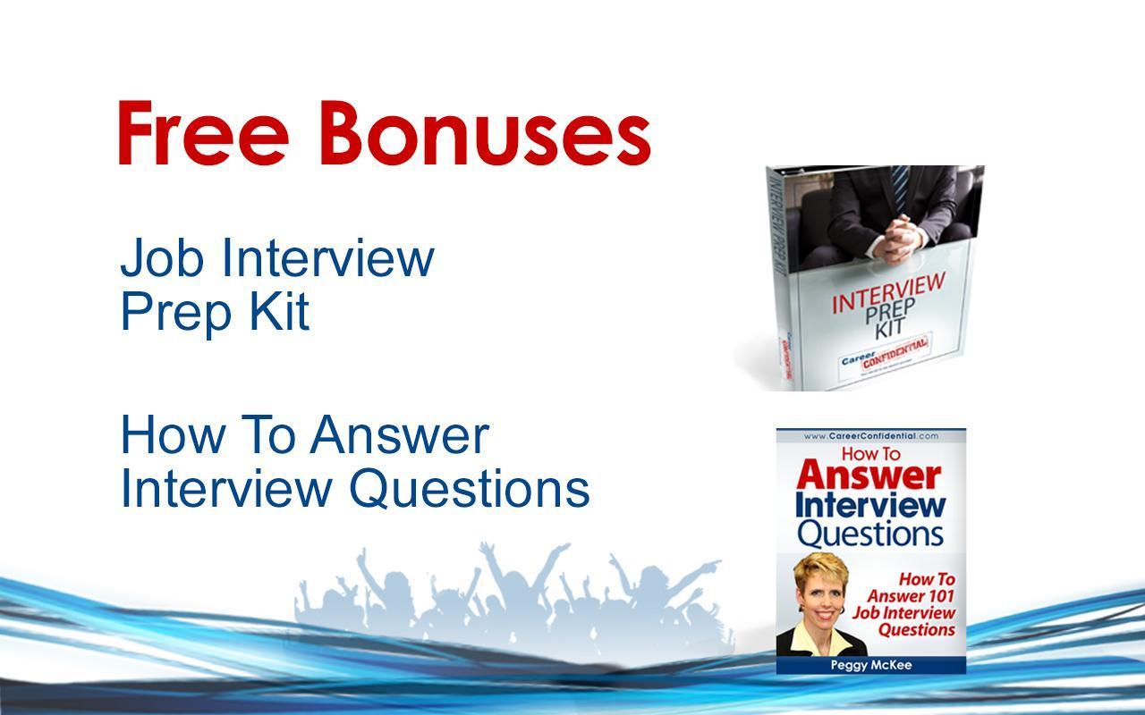 job interview question answer apk business app for job interview question answer apk screenshot