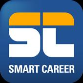 스마트커리어 icon