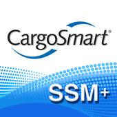 SSM+ icon