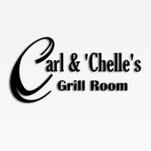 Carl & 'Chelle's Grill Room icon