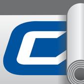 Carlisle SynTec Systems icon