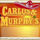 Carlos Murphys icon