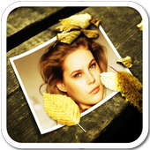 Funny Photo Effects icon