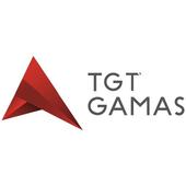 TGT SAS Wellbore Viewer icon